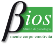 Studio Bios